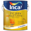 Incalex Toque Sublime